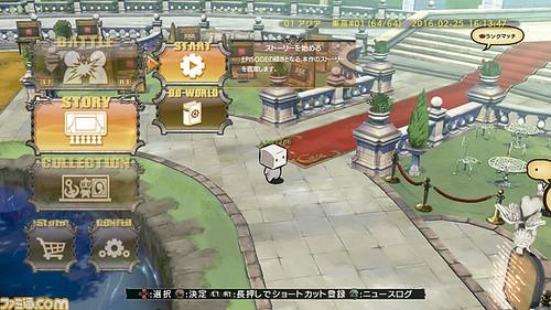 GG-Xrd-Revelator_Fami-shot_03-16-16_001
