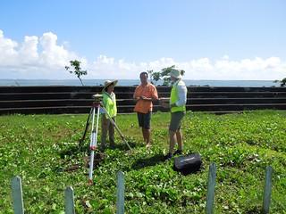 20160321 Samoa Cross Island_1 Geo39 9689