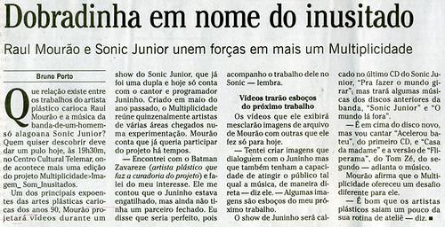 Raul_Mourao_e_Sonic_Junior