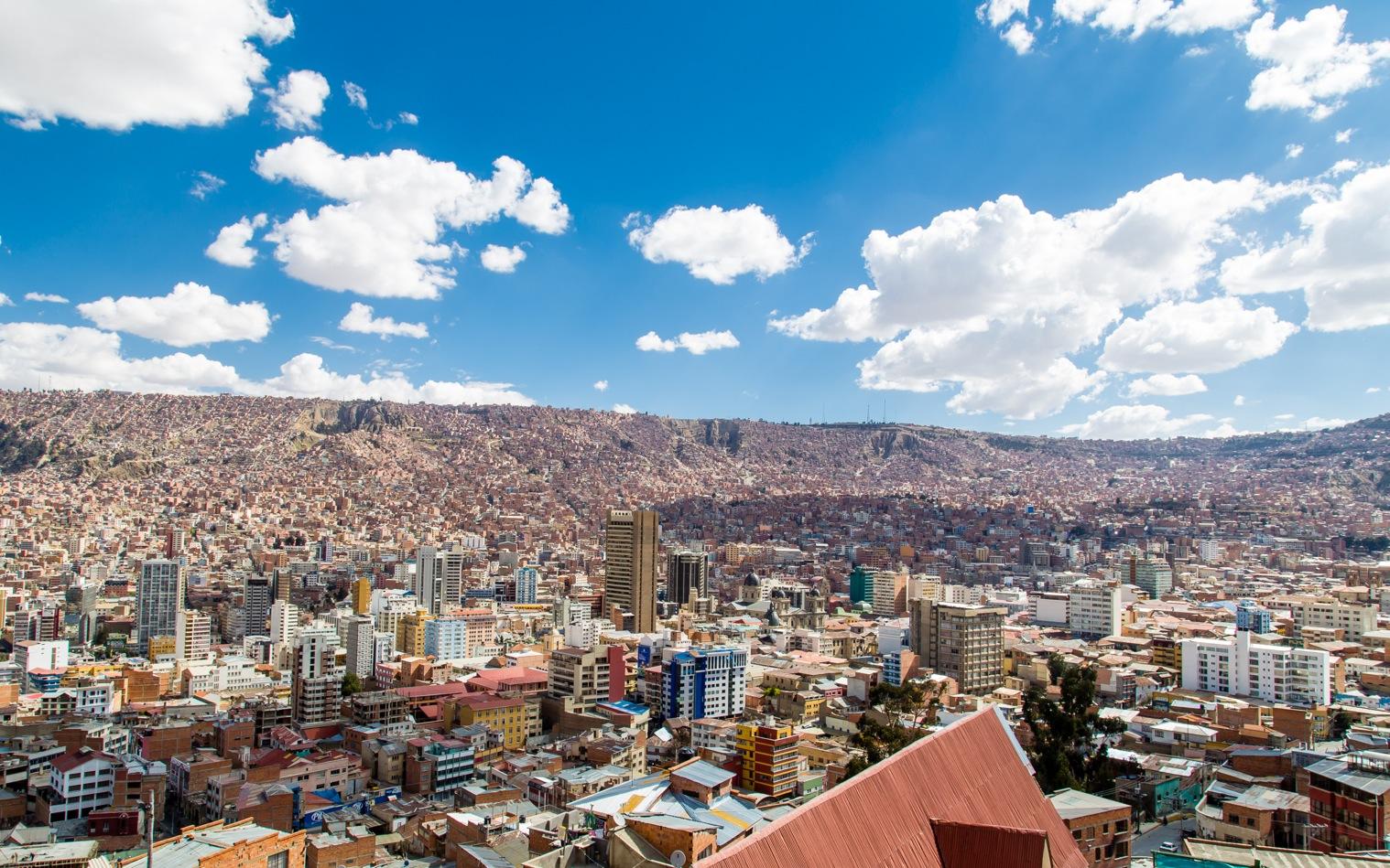 Bolivia La Paz-0510