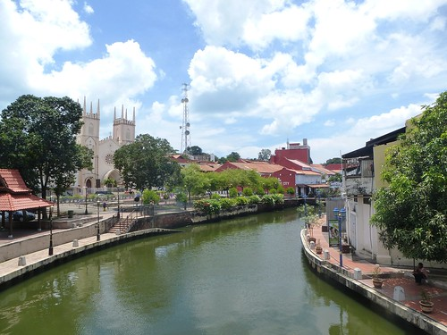 ML16-Malacca-promenade-pm (1)