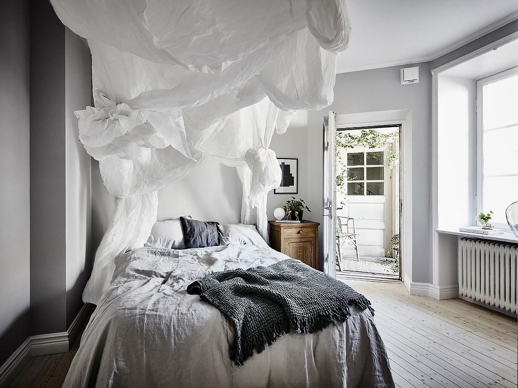 03-decoracion-dormitorio