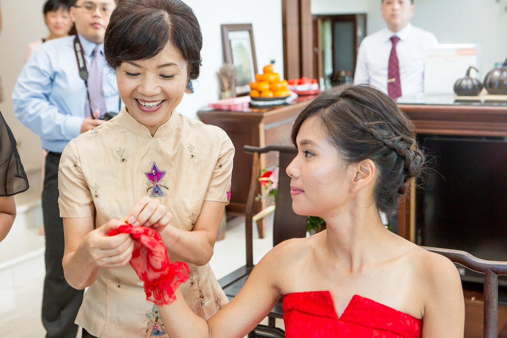 訂婚儀式精選-120