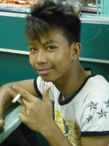 B16-Bilan-Jeunes-Yangon-5 a 7 3 (40)