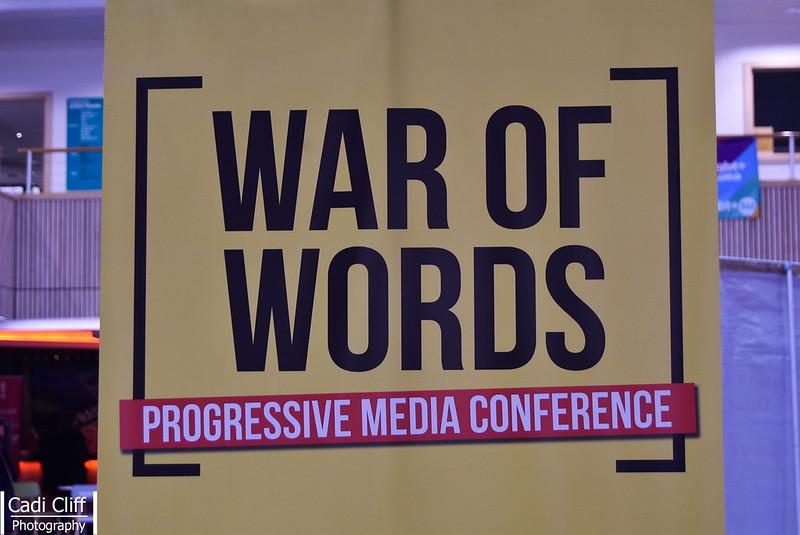 War of Words