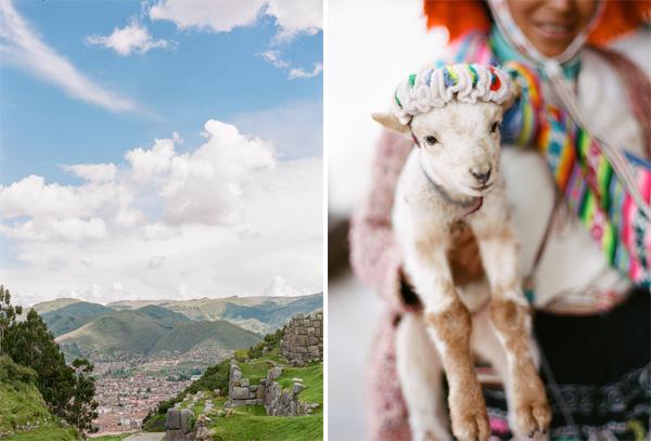RYALE_Peru-050