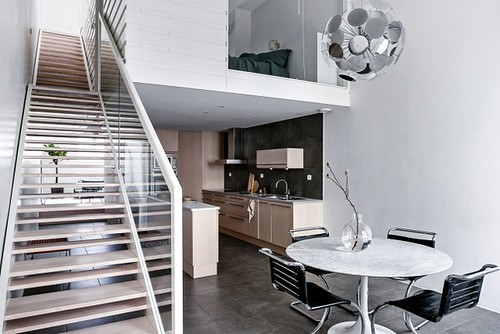 03-decoracion-escaleras-salon-duplex