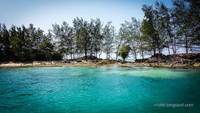 Pulau Air1-124126rw