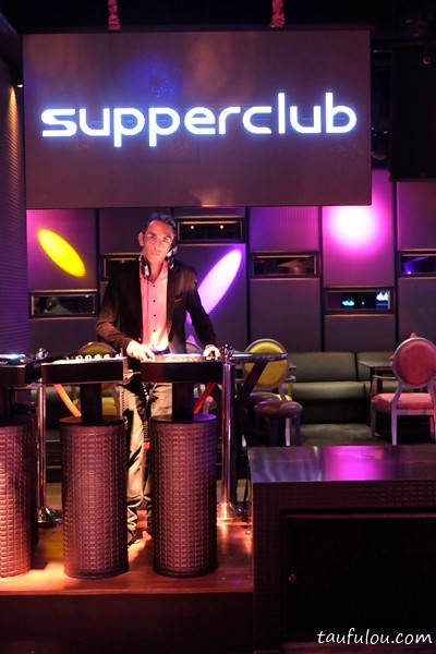 SupperClub (7)