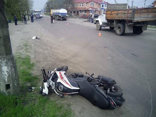 """Результат пошуку зображень за запитом """"мотоцикл збив дитину"""""""