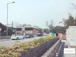 CircleG 遊記 元朗 南生圍 散步 生態遊 一天遊 香港 (111)