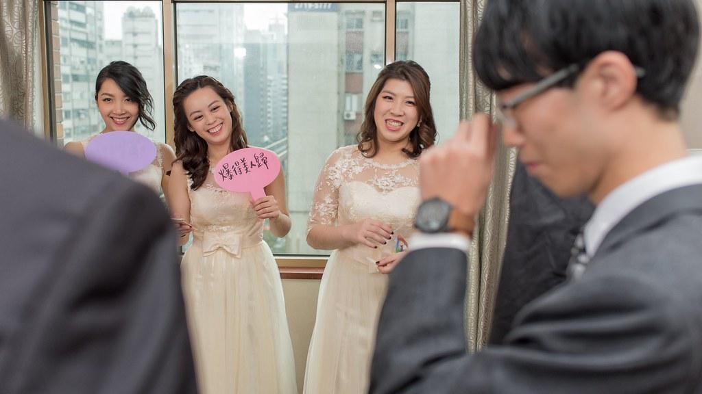 婚攝樂高-蓮香齋-人道國際酒店044