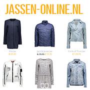 Jassen-OnlineNL