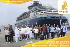 ☼☀ Crucero por el Caribe ☀☼