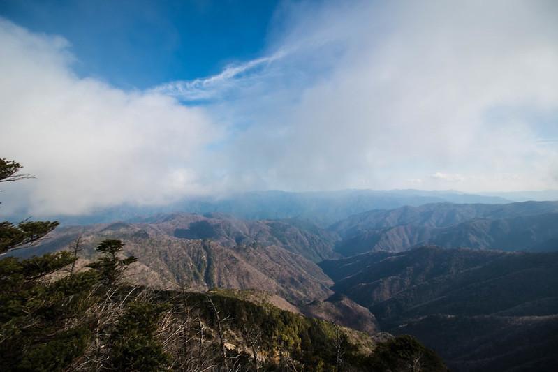 20141123-大峰山-0243.jpg