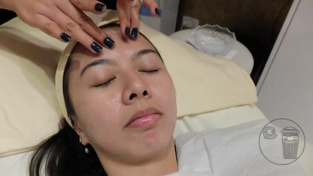 orogold cosmetics philippines