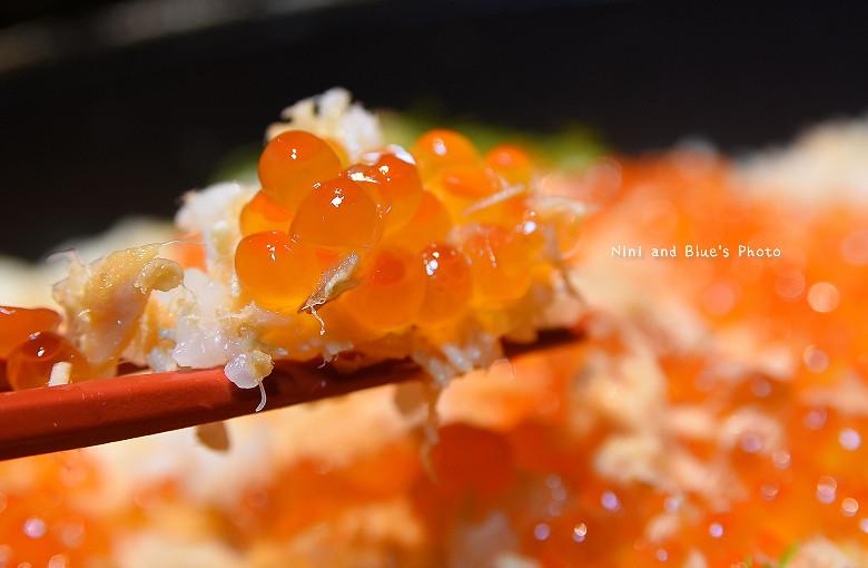 鮨樂海鮮市場日式料理燒肉火鍋宴席料理桌菜26