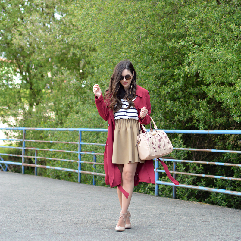 zara_ootd_outfit_lookbook_gabardina_maria mare_05