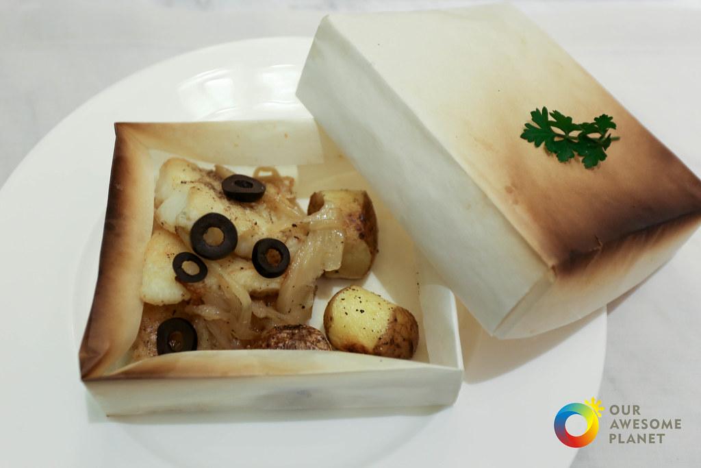 Alta Dinner-15.jpg