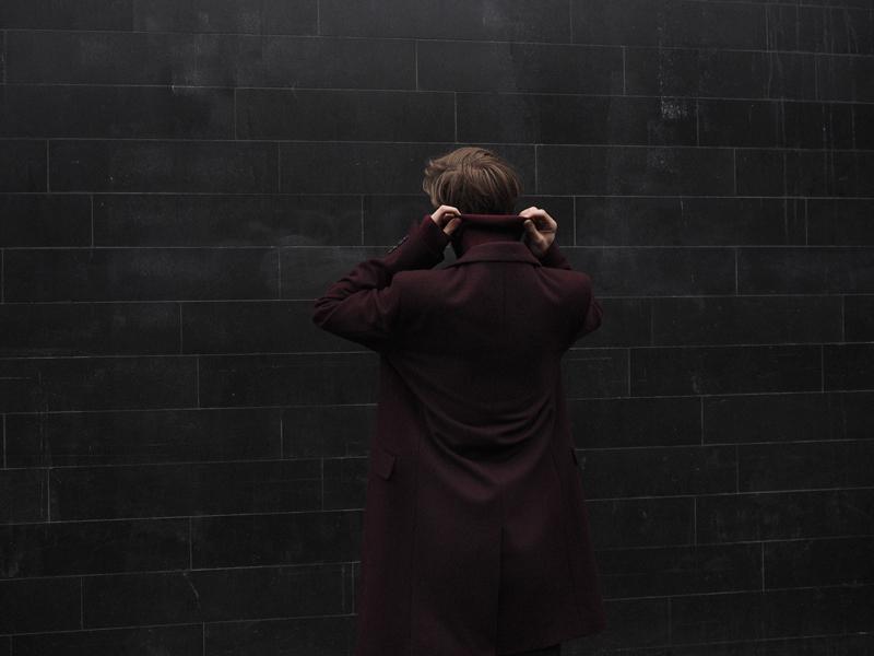 mikkoputtonen_fashionblogger_london_outfit_style_asos_kiomi_onarSrtudios_leatherpants_balenciaga_cutoutboots4_web
