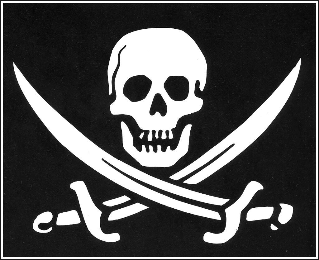 Pirate5