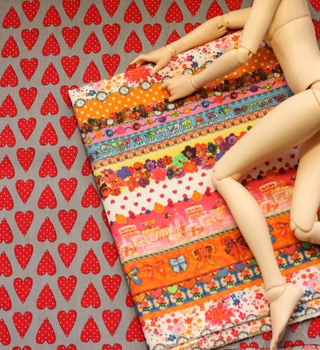 Love-Love-Love ))