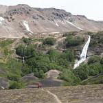 Mo, 30.11.15 - 15:46 - Volcán Achen Ñiyeu, Lago Curruhue Grande