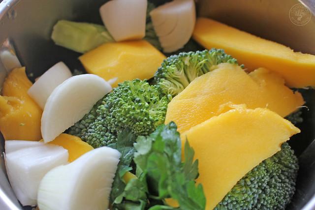 Ensalada de brócoli, zanahoria www.cocinandoentreolivos.com (10)