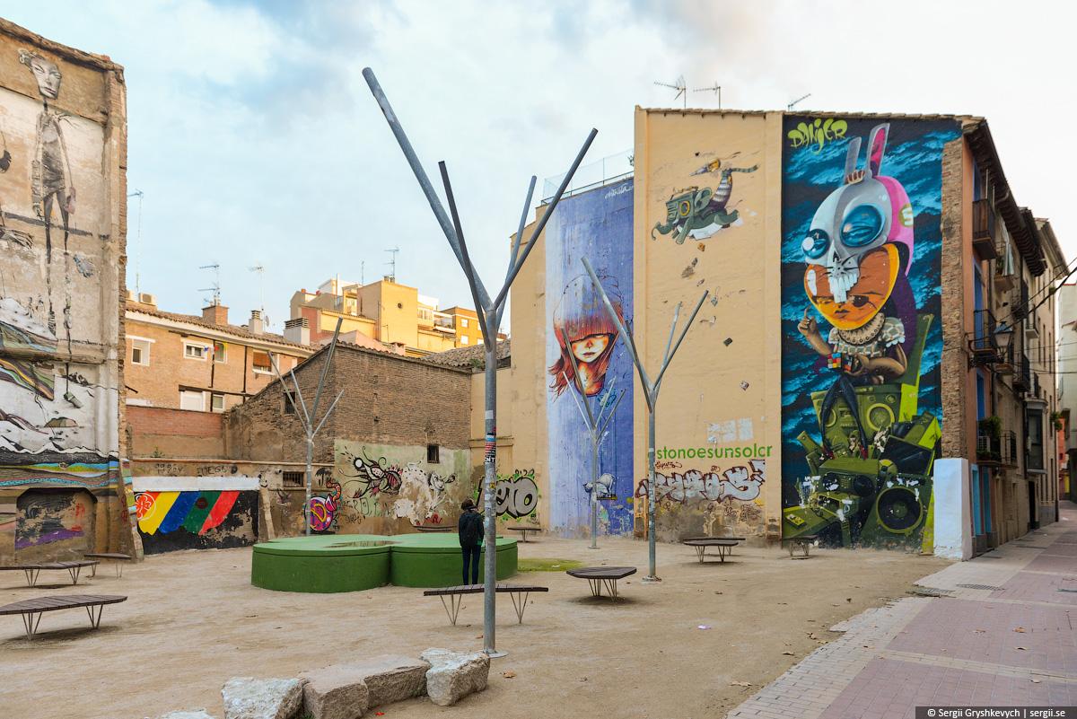 spain_zaragoza_street_art_mural-4