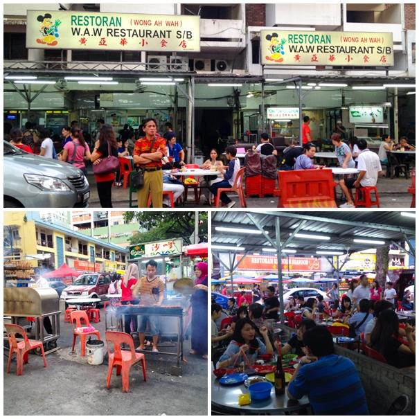 wong-ah-wah-jalan-alor-barbecue