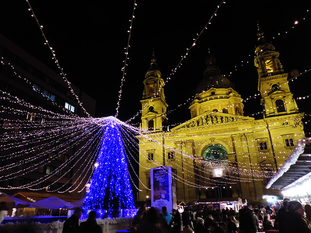 christmas_in_budapest_3