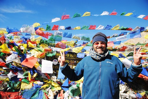 103 Circuito Annapurnas (135)