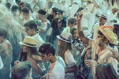 MarcosBPhoto_Carnaval_Tradicional2016_06
