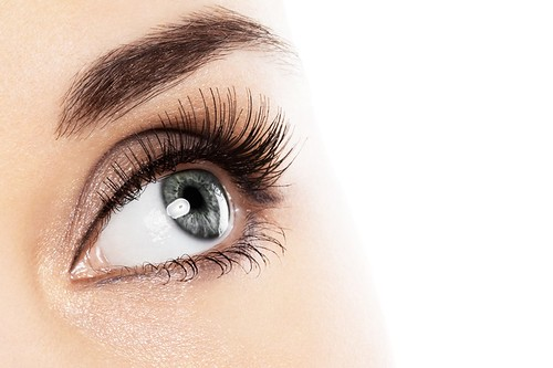 Dr. Joel Schlessinger discusses five steps to banishing dark circles under your eyes