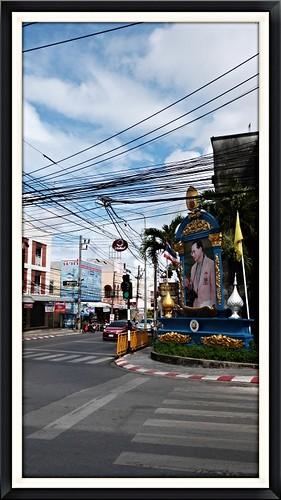 Thailand-1149