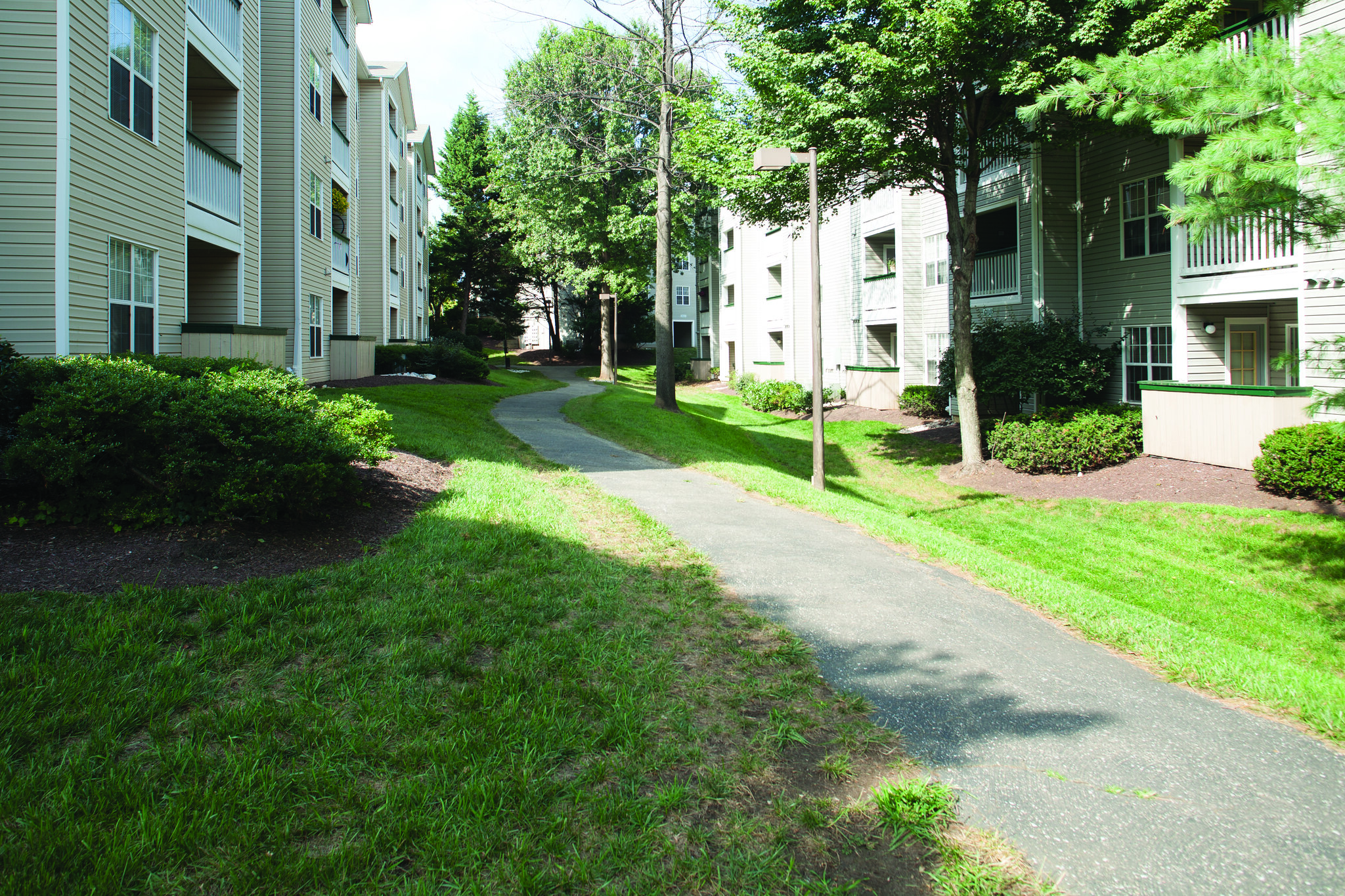 Admiral Oaks Apts In Annapolis MD 21401 Citysearch