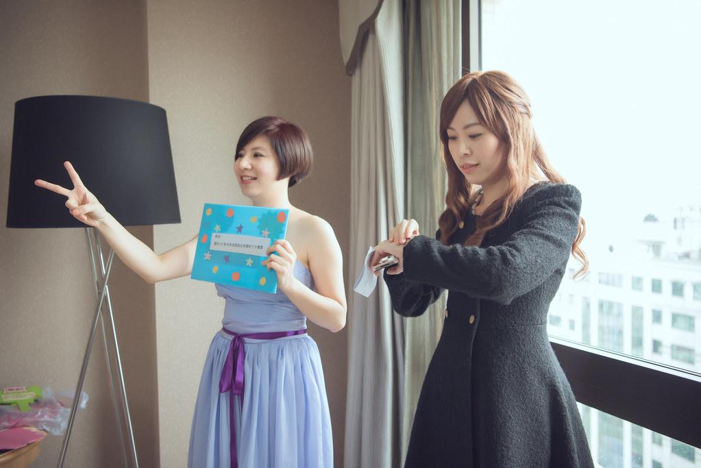 20151227新莊晶宴會館婚禮記錄 (127)