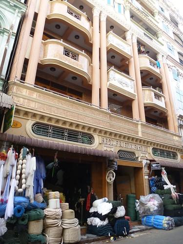 Birmanie-Yangon-Ville (39)