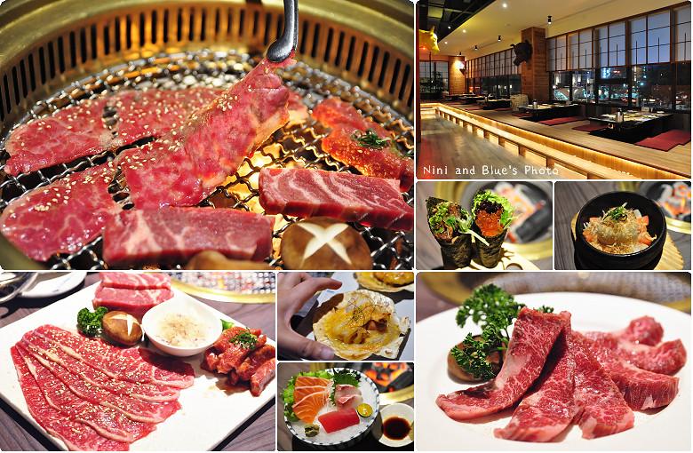 台中燒烤燒肉市場52