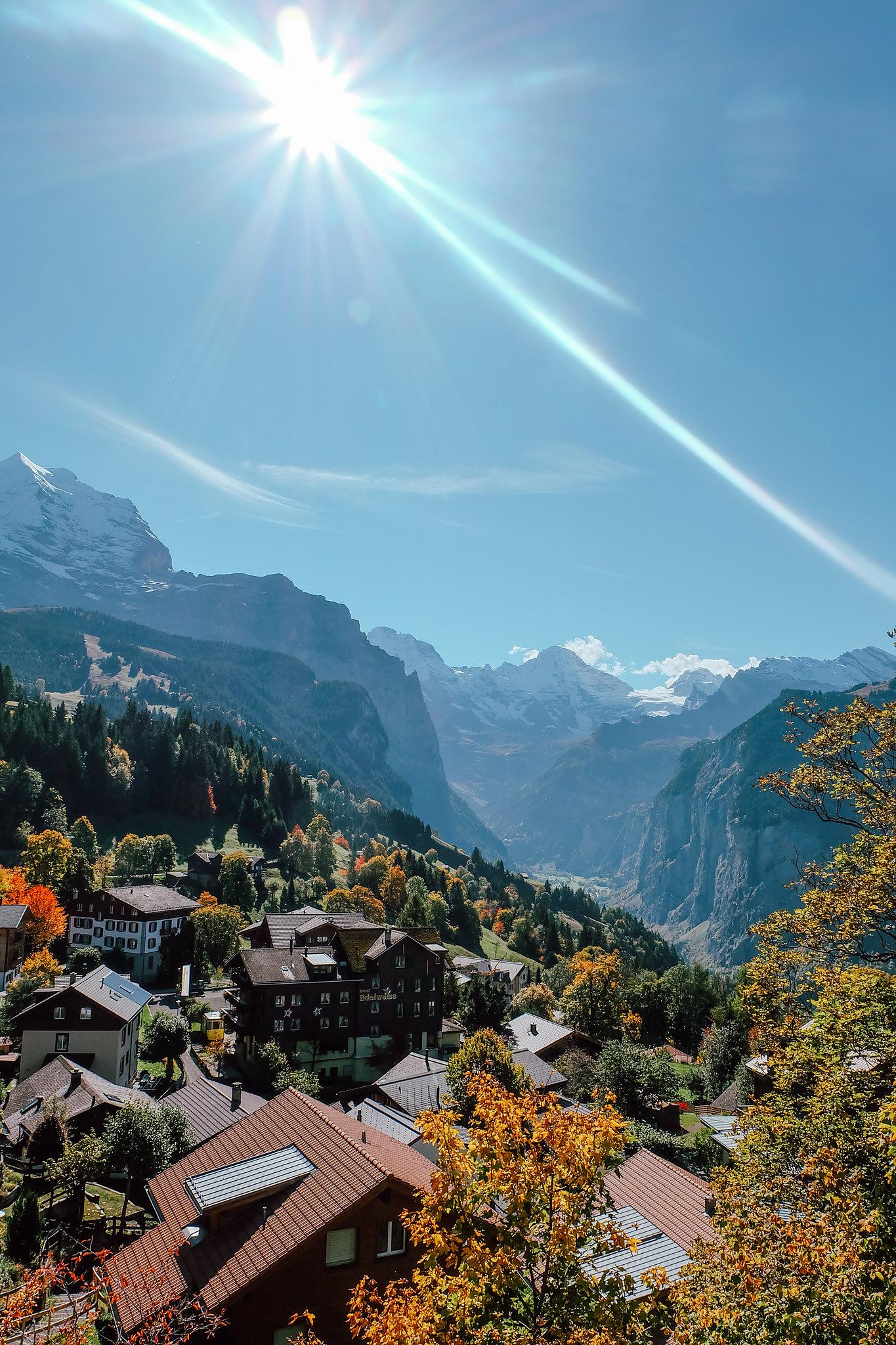 Jungfraujoch (33 of 33)