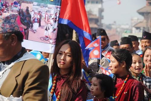 132 Katmandu (16)
