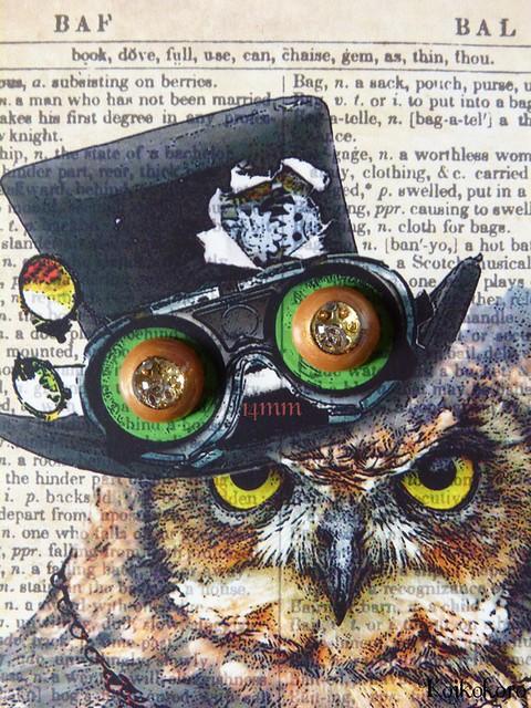 Yeux  & eyechips pullip-maj 13/05 - Page 4 24567979283_cb2f033914_z