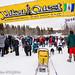 Fri, 02/19/2016 - 09:04 - Yukon Quest 2016 - Julien Schroder