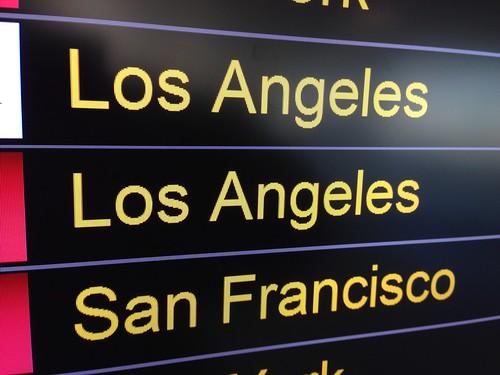 02 Los Ángeles