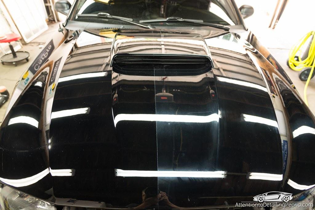ATD | Inspection Lighting