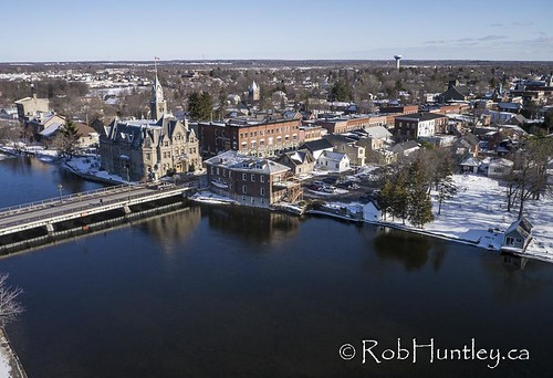 winter snow ontario canada river mississippi photography photo aerialview aerial photograph mississippiriver kap aerialphotography kiteaerialphotography aerialperspective carletonplace mississippiriverofthenorth mississippiofthenorth