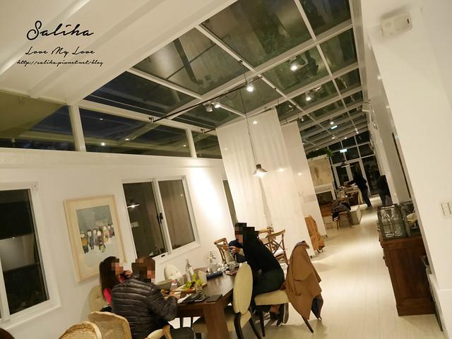 陽明山景觀餐廳不限時下午茶好樣祕境 (43)