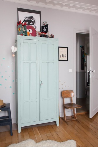 08-habitacion-juvenil