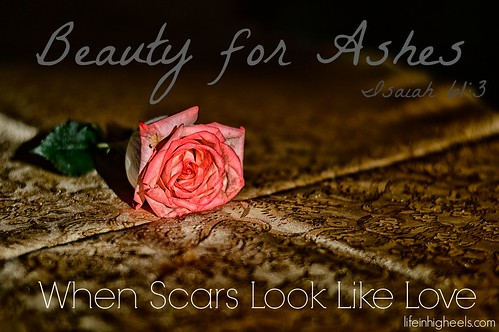 BeautyforAshes