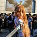 Small photo of Asuna